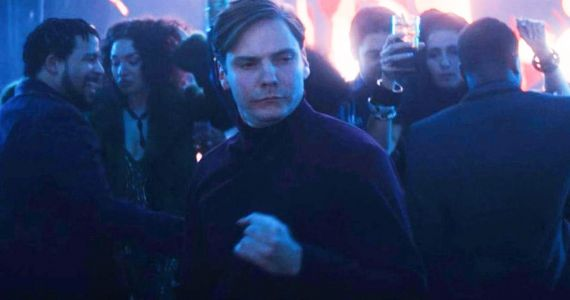 'Falcon and the Winter Soldier': The 'Zemo Cut' Is a Full Hour of Daniel Brühl Dancing