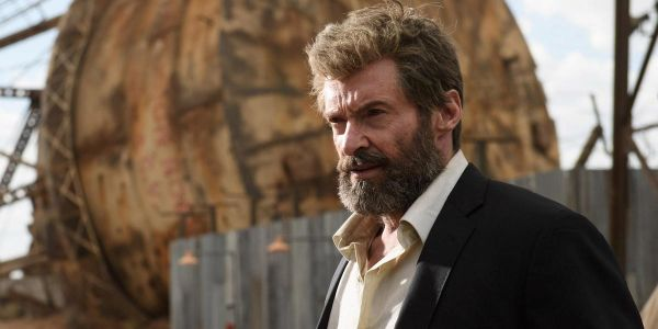 Logan Director Explains Why Hugh Jackman Didn't Rock Wolverine's Iconic Mask