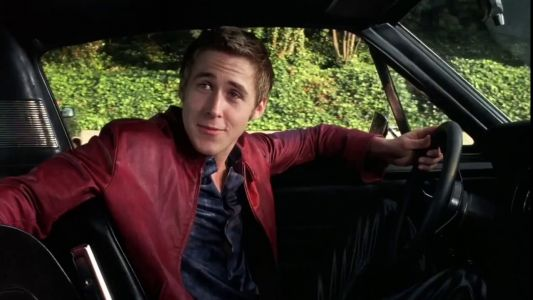 10 Roles Ryan Gosling Has Taken On That Everyone Has Forgotten About