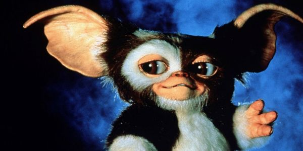 Gremlins Animated TV Show Prequel Coming To WarnerMedia Streaming Service