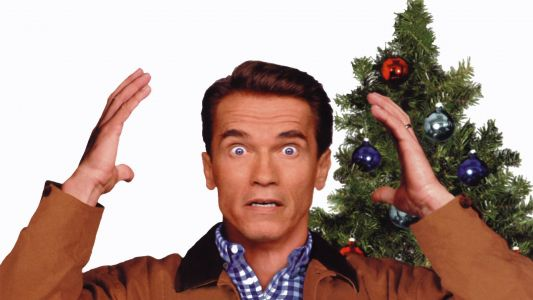 20 Wild Details Behind The Making Of Jingle All The Way
