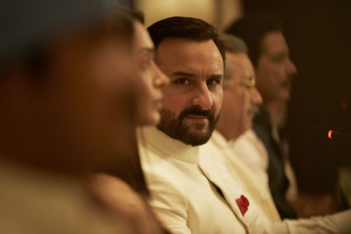 Stream It Or Skip It: 'Tandav' On Amazon Prime Video, A Sopay Drama About Indian Political And Family Intrigue