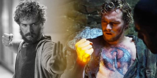 Iron Fist Fan Petition Implores Netflix to Bring Back Marvel Series