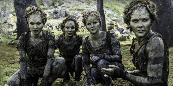 Game Of Thrones: Everything You Need To Know About The White Walkers Before The Final Season