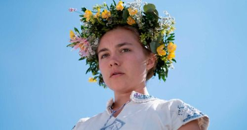 Midsommar Digital, Blu-ray, DVD Fall Release Date and Special