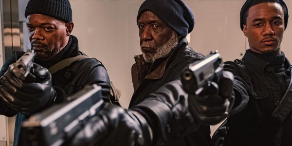 Does Shaft 2019 Have An After-Credits Scene?