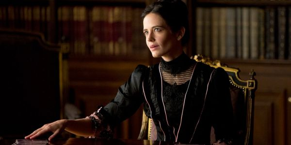 Penny Dreadful Spinoff City of Angels Ordered By Showtime
