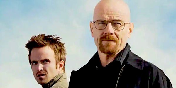 How Bryan Cranston Hopes The Breaking Bad Movie Would Handle Jesse's Story