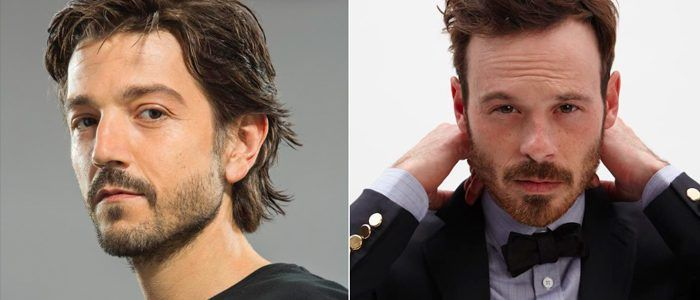 'Narcos: Mexico' Season 2 is Already Filming, Diego Luna and Scoot McNairy Returning