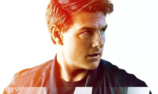 Time to Accept the New Mission: Impossible - Fallout Trailer