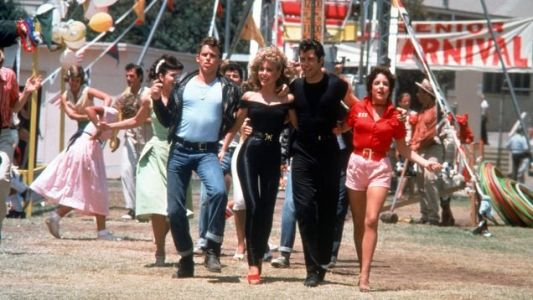 GREASE Is Getting Its Very Own Spin-Off On HBO MAX
