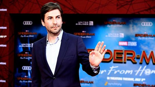 Director Jon Watts Currently Not Signed On For Sony's Next Spider-Man Movie