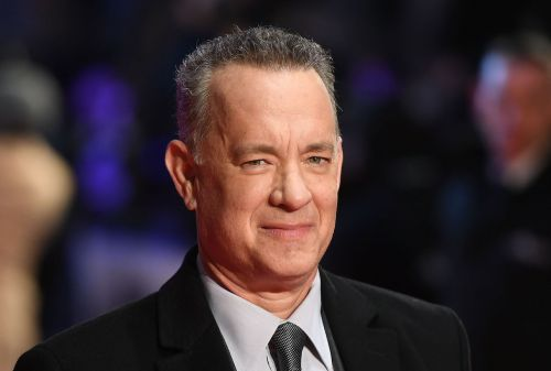 YouTube In Hot Water For Videos Tying Tom Hanks To Dangerous Conspiracy Theory