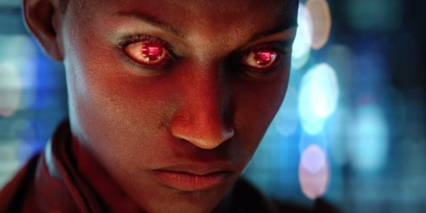 It's Important to Set Proper Expectations for Cyberpunk 2077