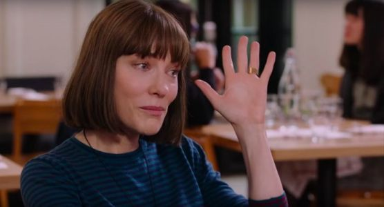 'Where'd You Go Bernadette' Trailer: Cate Blanchett Vanishes in This Richard Linklater Mystery