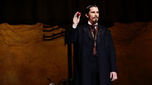 Christian Bale's 10 Greatest Roles, Ranked
