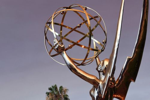 Emmys 2020 Live Stream: How To Watch The Emmy Awards Tonight Live Online