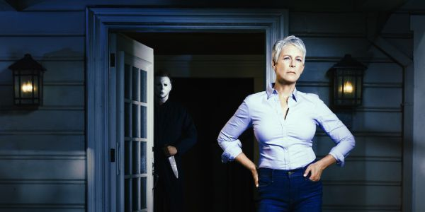 Halloween Reviews Are In, Here's What The Critics Are Saying