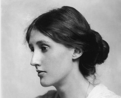 Virginia Woolf & Friends Name Their Favorite and Least Favorite Writers in a Newly Unearthed 1923 Survey