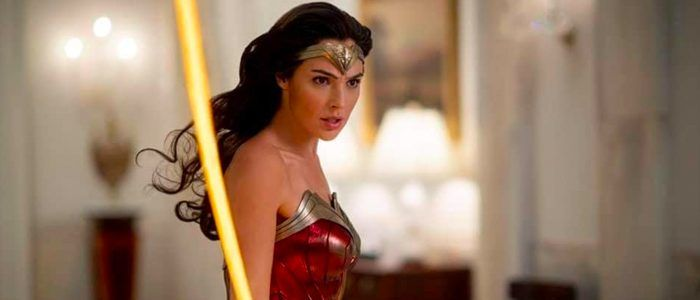 'Wonder Woman 1984′ International Release Dates: Here's When You Can See Patty Jenkins' Sequel Outside the U.S