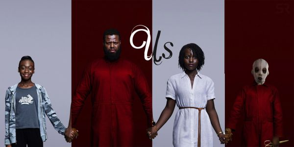 The ending of 'Us': Jordan Peele on who the real villains are