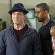 'Creed II' Begins Filming: What We Know So Far