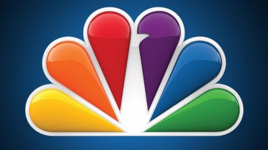 NBCUniversal Will Launch Its Own Streaming Service in 2020