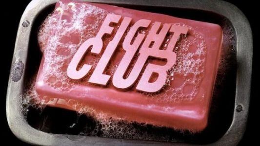 Here's Our First Look at Mondo's FIGHT CLUB: THE HOME GAME