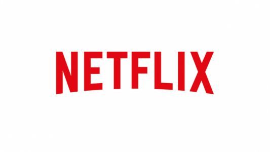 Netflix To Raise Prices On All 58 Million Subscribers