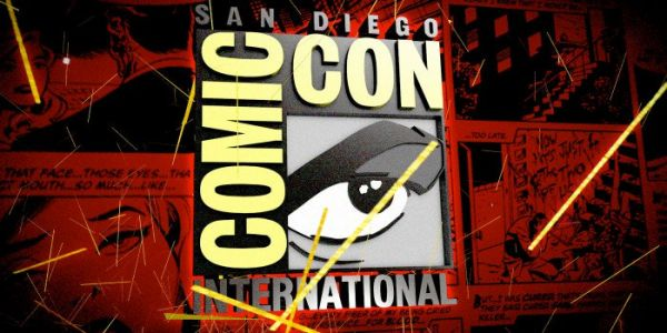 Daily Podcast: What Does HBO's Exit Mean For Comic-Con? Apple, Rotten Tomatoes, Guardians 3, Captain Marvel, Star Trek Discovery