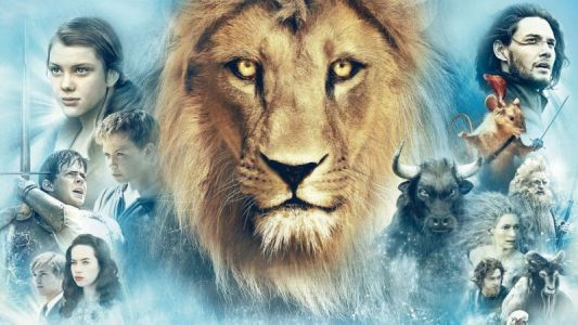 Coco's Matthew Aldrich To Oversee Netflix's Chronicles of Narnia