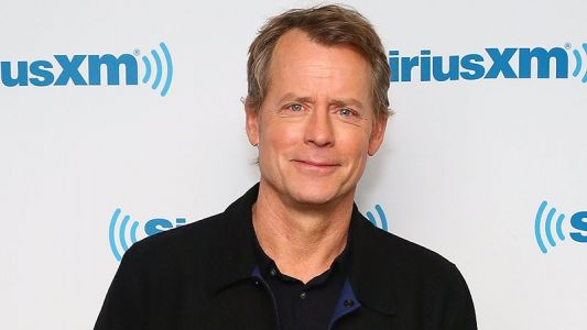 Greg Kinnear Joins CBS All Access' Twilight Zone Reboot