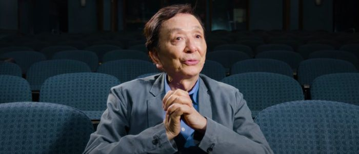 Daniel Dae Kim is Fighting to Get Legendary Character Actor James Hong a Star on the Hollywood Walk of Fame