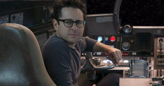 WarnerMedia Lands J.J. Abrams & Bad Robot in Massive $500 Million Deal