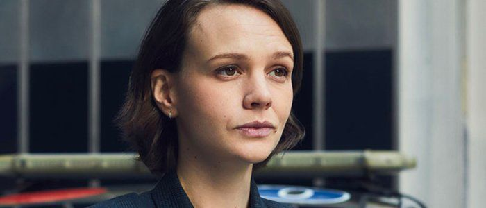 'Collateral' Trailer: Carey Mulligan Heads to Netflix to Solve a Murder