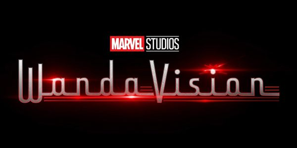 WandaVision is Half Sitcom, Half MCU Spectacular | Screen Rant