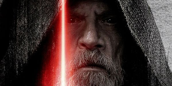 Rian Johnson Has Perfect Response To Fans Who Want A Last Jedi Remake