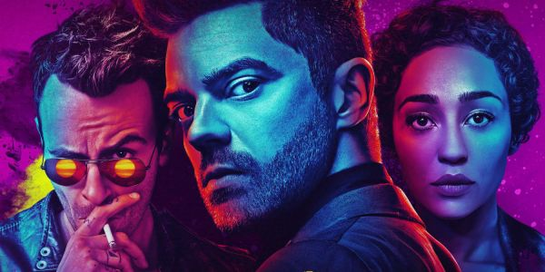 Preacher Season 4 Confirmed To Be Its Last, Premiere Date Revealed