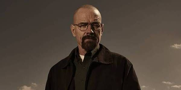 Breaking Bad's Bryan Cranston Hilariously Explains Why Walter White Might Not Be Dead