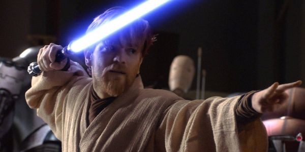 Star Wars: Obi-Wan Spinoff Rumored to Film in Ireland in 2019