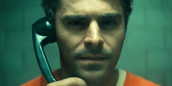 Everything You Need To Know About Zac Efron's Ted Bundy Film