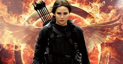 Hunger Games Live Concert Tour Kicks Off This Summer in the