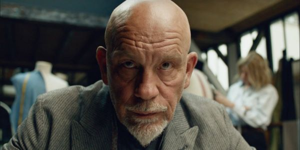 Nightcrawler Director's Netflix Movie Casts John Malkovich & More