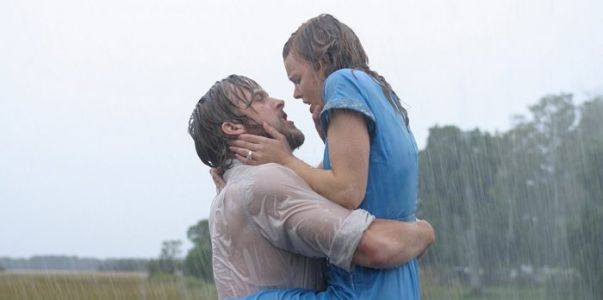 Netflix U.K. Changed the Ending of 'The Notebook' and Fans Are Upset