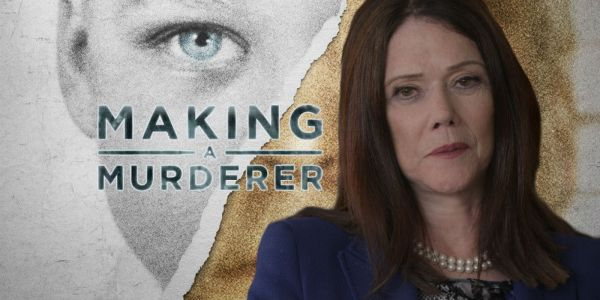 Making A Murderer Season 2 Ending: What Happened & What's Next