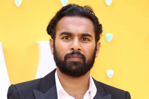 'Yesterday's Himesh Patel Joins Armando Iannucci's 'Avenue 5' at HBO