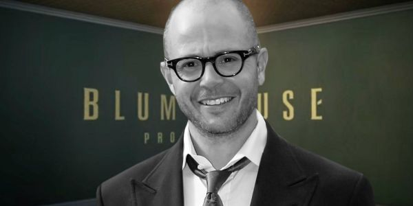 Blumhouse & Damon Lindelof's The Hunt Gets 2019 Release Date