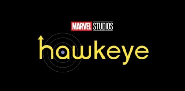 'Hawkeye': Oscar-Nominated Writer/Producer Amy Berg Revealed She Got Passed Up By Marvel for Disney+ Series