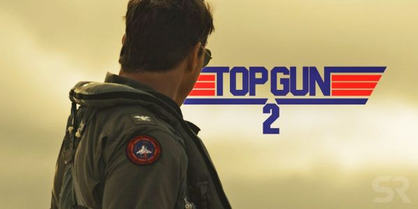 Everything We Know About Top Gun: Maverick