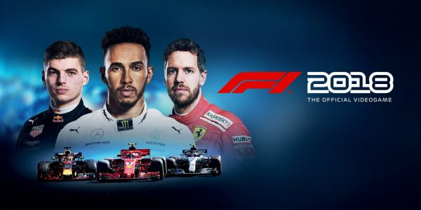 F1 2018 Review: A Racing Marvel For Purists